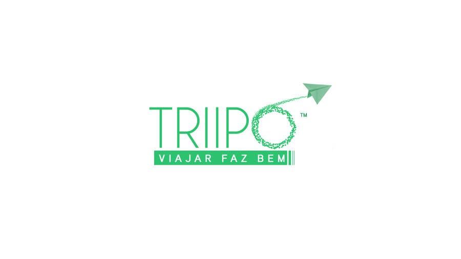 Bài tham dự cuộc thi #7 cho Projetar um Logo para uma plataforma de planejamento de viagens