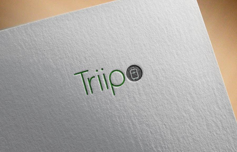 Bài tham dự cuộc thi #57 cho Projetar um Logo para uma plataforma de planejamento de viagens