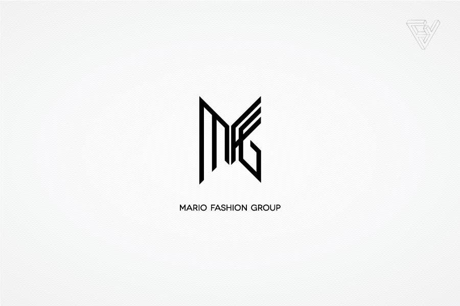 Bài tham dự cuộc thi #22 cho Develop a Corporate Identity for Mario Fashion Group