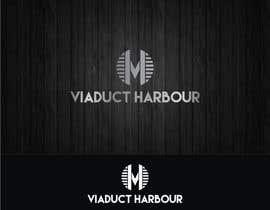 #14 cho Design a Logo for Viaduct Harbour bởi fijarobc