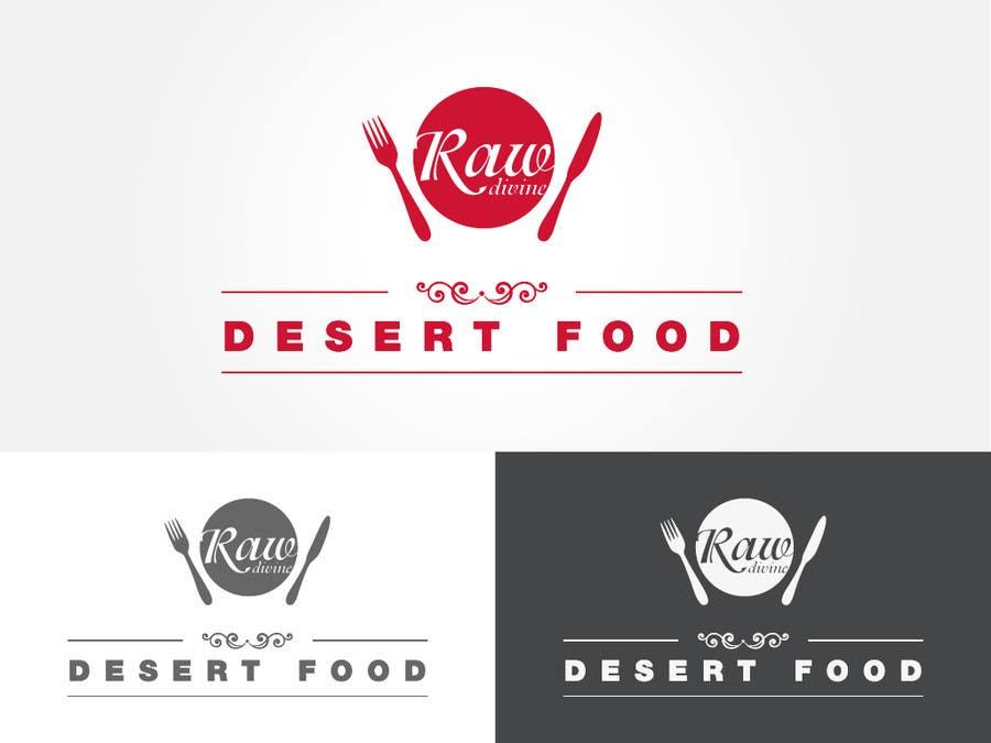 Bài tham dự cuộc thi #10 cho I need some Graphic Design for logo