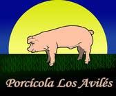 Photoshop Inscrição do Concurso Nº9 para Develop Corporative image for Granja Los Aviles