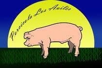 Photoshop Inscrição do Concurso Nº11 para Develop Corporative image for Granja Los Aviles
