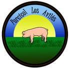 Photoshop Inscrição do Concurso Nº14 para Develop Corporative image for Granja Los Aviles