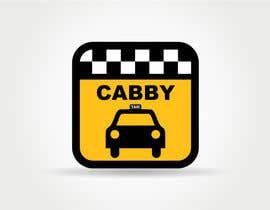 #14 for Design a Logo for Cabby af aryan232