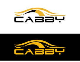 #54 for Design a Logo for Cabby af kibb99