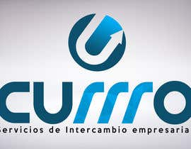 #39 cho Diseñar un logotipo for Currro bởi Kamijoshua