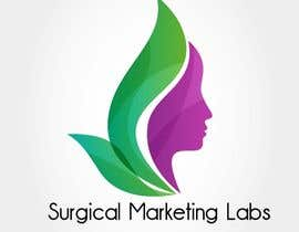#18 for Design a Logo for Surgical Marketing Labs af denomaars