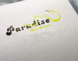 #17 untuk Design a Logo for Catering Company Specialising in Biryani oleh krativdezigns