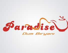 #22 for Design a Logo for Catering Company Specialising in Biryani af krativdezigns