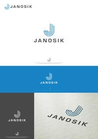 #30 untuk Create Company Logo with Modern, Clean, and Professional Design oleh mohammedkh5