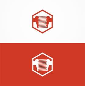Nro 37 kilpailuun Design a image for company branding käyttäjältä tedi1