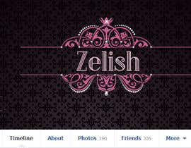 #133 for Design a Logo & a Facebook Cover Image by theThirdEye