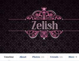 #133 cho Design a Logo & a Facebook Cover Image bởi theThirdEye