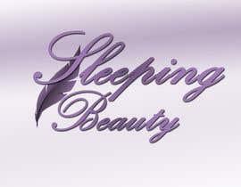 Nro 81 kilpailuun Design logo for a online store käyttäjältä cristinaa14