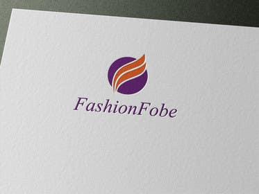 sdartdesign tarafından Design a Logo for our website için no 229
