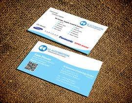 #15 cho Design some Business Cards bởi imtiazmahmud80