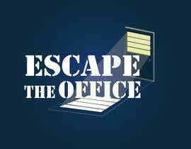#14 cho An escape game named 'escape the office' bởi heberomay
