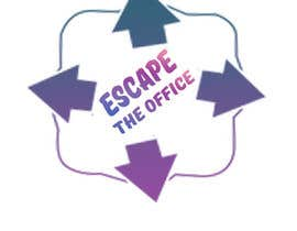 #19 untuk An escape game named 'escape the office' oleh truegameshowmas