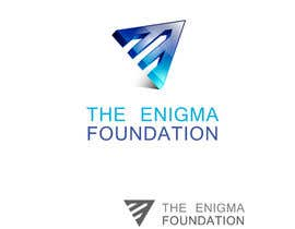 #23 for An escape game named 'The Enigma Foundation' af Spookymonsta