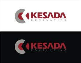 #45 for Design a Logo for Kesada Consulting by YONWORKS