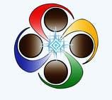 Proposition n° 48 du concours Graphic Design pour Design a Logo from sketch (fitness/community app)