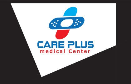 #24 for Design a Logo for an Urgent Care Center af mizan01727