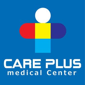 #25 for Design a Logo for an Urgent Care Center af mizan01727