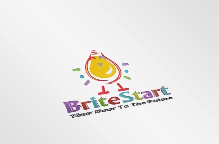 Penyertaan Peraduan #60 untuk Design a Logo for Educational Company