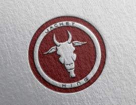 #11 untuk Design a Logo for Jacket King oleh borivojbrankov
