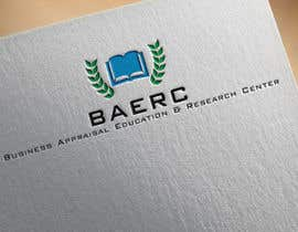 #220 para Design a Logo for the Business Appraisal Education & Research Center por bagas0774
