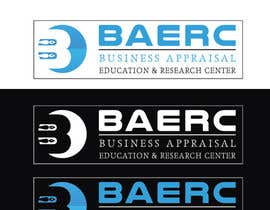 #192 untuk Design a Logo for the Business Appraisal Education & Research Center oleh heronmoy