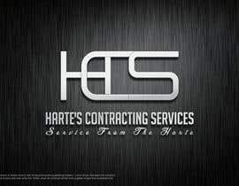 Nro 155 kilpailuun Design a Logo and Slogan käyttäjältä fadishahz
