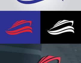 #43 para Logo Design for Boating Webpage por blueeyes00099