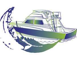 #53 para Logo Design for Boating Webpage por asaddiu