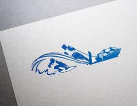 #6 para Logo Design for Boating Webpage por anwera