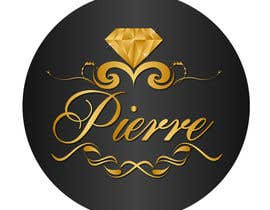 #8 for Design a Logo for my Instagram high end jewelry store af georgeecstazy
