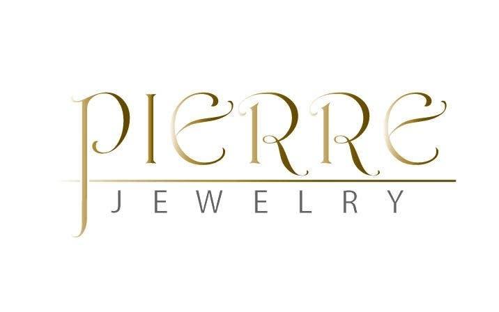 Inscrição nº 46 do Concurso para Design a Logo for my Instagram high end jewelry store