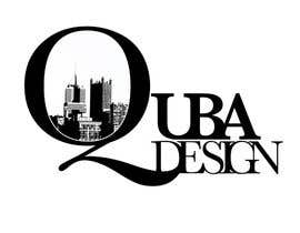 #277 cho Design a Logo for Quba Designs bởi BMtheManiacBM