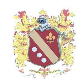 Nro 3 kilpailuun Design a Logo for Embroidery Use käyttäjältä sivaranjanece