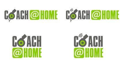 #39 untuk Design eines Logos for Personal Coaching oleh picitimici