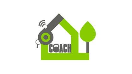 #94 untuk Design eines Logos for Personal Coaching oleh picitimici