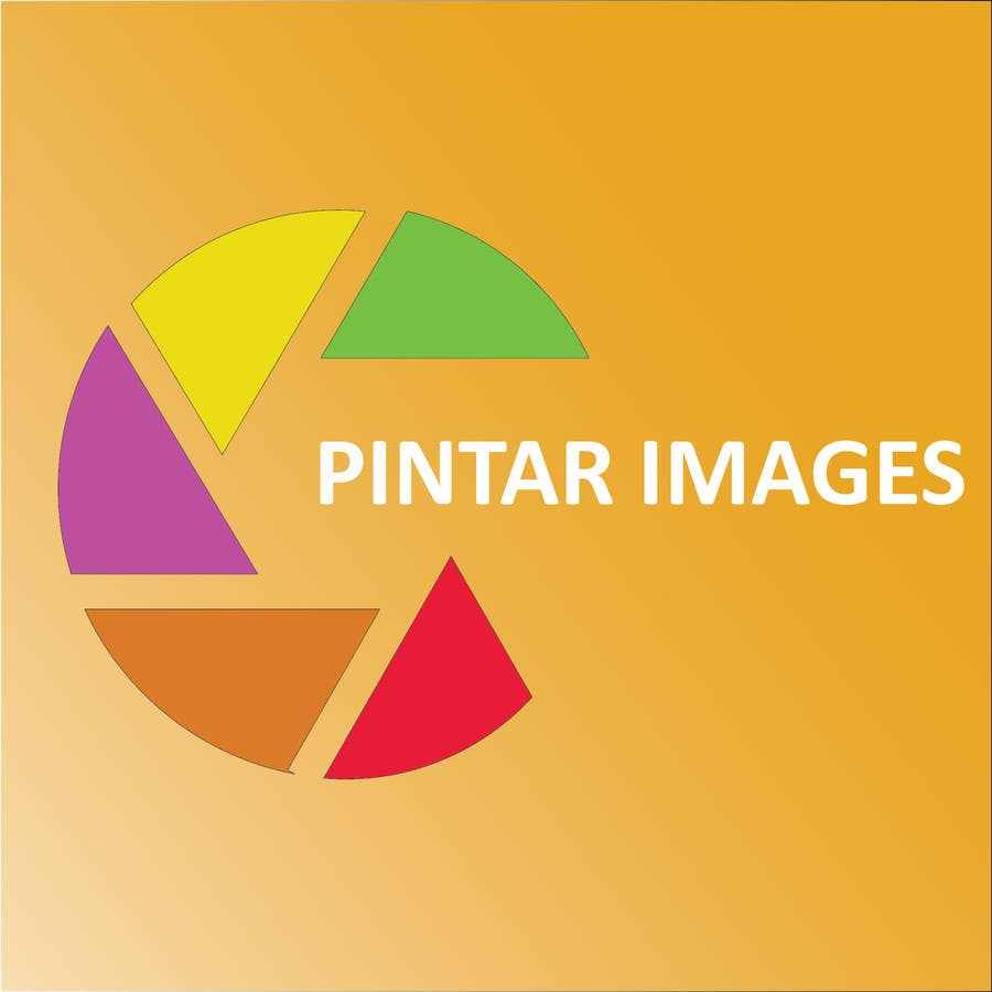 Konkurrenceindlæg #52 for Design a Logo for Pintar Images