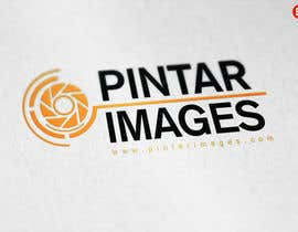 #48 for Design a Logo for Pintar Images by sadekahmed