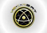 Proposition n° 35 du concours Graphic Design pour Logo Design for Logo design for VedaSat