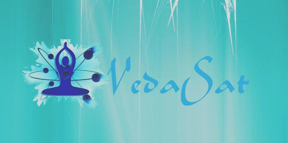 Proposition n°229 du concours Logo Design for Logo design for VedaSat