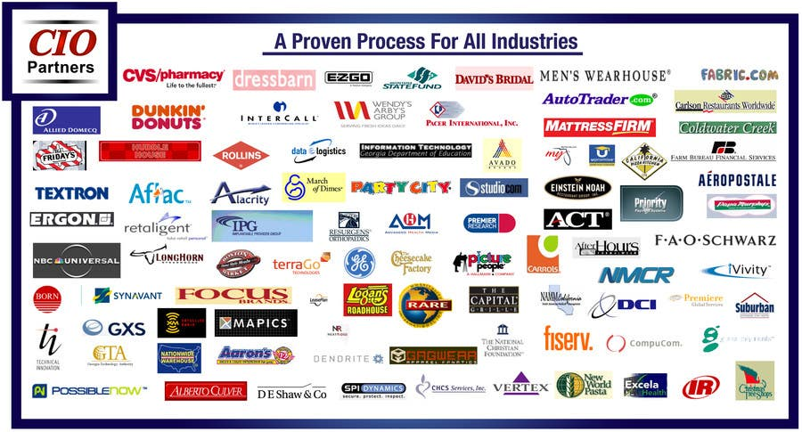 Kilpailutyö #49 kilpailussa Redesign a Professional One-Page Flyer/Brochure