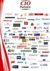 Graphic Design Kilpailutyö #15 kilpailuun Redesign a Professional One-Page Flyer/Brochure
