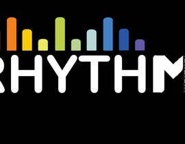 #13 for Design a Logo for RHYTHM af thdesiregroup