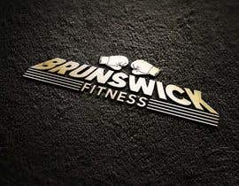 #32 untuk Design a Logo for a Boxing and Fitness Gym oleh eddesignswork